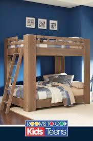 Childrens Bedroom Furniture Rooms To Go 53 Best Kid Spiration Images On Pinterest Kids Rooms Bedroom