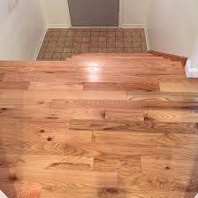 installing engineered hardwood flooring on srs carpet vidalondon