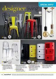 tolix bar stools for sale aldi bar stool 1 aldi special buys week 28 sale on 8 11 july 2015
