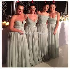 evening wedding bridesmaid dresses best 25 bridesmaid dresses ideas on wedding