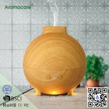 Paraffin Lamp Oil Walmart by Essential Oil Diffuser Walmart Essential Oil Diffuser Walmart