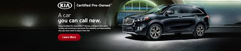lallier kia de laval new and pre owned kia vehicles