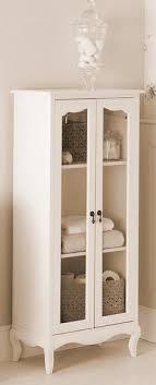 Storage For Bathroom Narrow Bathroom Storage 20 Cm Wide Bathroom Pinterest