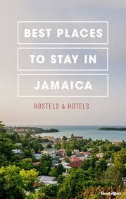 91 best jamaica images on pinterest jamaica travel travel
