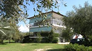 halkidiki apartments for sale pefkohori apartments for sale psakoudia