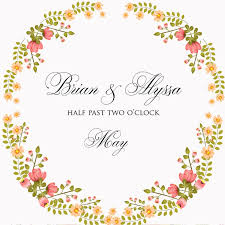 Custom Invitations Online The 25 Best Online Wedding Invitation Card Ideas On Pinterest