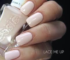 nail polish ommorphia beauty bar page 2