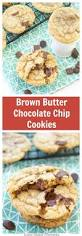 1829 best fall halloween for kids images on pinterest preschool 1813 best images about easy christmas cookie recipes on