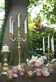 Discount Outdoor Christmas Decorations by Best 25 Cheap Candelabras Ideas On Pinterest Outdoor Carpet For