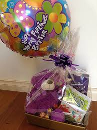 balloons delivered gift baskets new birthday gift baskets delivered birthday gift