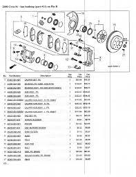 question about brake sliding caliper pins honda tech honda