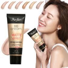 35ml focallure face makeup base liquid foundation bb cream