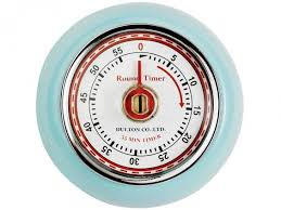 10 best kitchen timers the independent