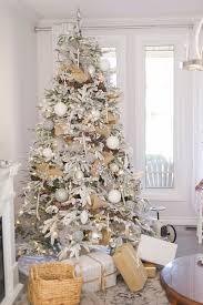 white christmas tree ideas 2017 christmas tree nordmann fir