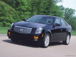 2006 cadillac cts price 2006 cadillac cts sedan specifications pictures prices