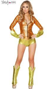 Lizard Halloween Costume 171 Undersea Costume Ideas Images Mermaid