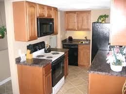 small space kitchen design ideas small space kitchen ideas uk design new layouts size of u