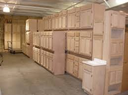 kitchen base cabinets cheap awesome discount unfinished kitchen cabinets pathartl throughout
