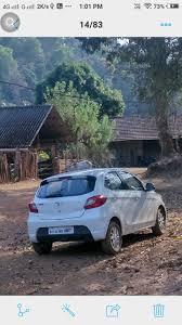 nissan micra on road price in chennai tata tiago diesel xz price specs review pics u0026 mileage in india