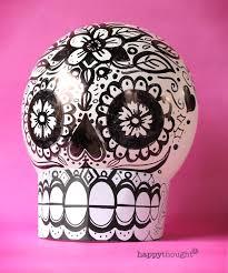 1257 best day of the dead dia de los muertos crafts decorations