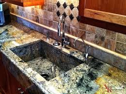 evier de cuisine en granite evier de cuisine en granite lacvier en granit evier cuisine granit