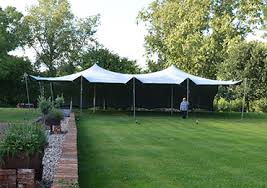 rent a party tent marquee hire essex suffolk marquees hire essex chelmsford