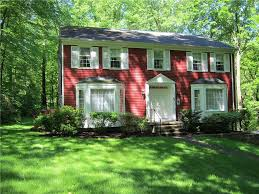ridgefield ct real estate mls number 99188199