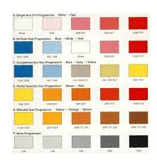 color schemes gif