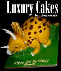 dinosaur birthday cakes dinosaur birthday cakes best kids birthday cakes luxury cakes