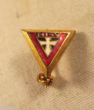 christian lapel pins christian lapel pins cross ebay