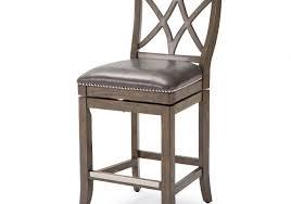 stool white swivel counter stool startling white swivel counter