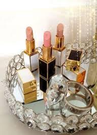 Makeup Vanity Tray Diamond Musk Oriflame For Women Perfumes Pinterest Perfume