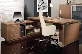 bureau angle professionnel bureau angle professionnel mobilier de bureau haut de gamme bureau