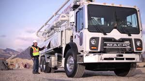 mack trucks mack trucks guarddog connect youtube