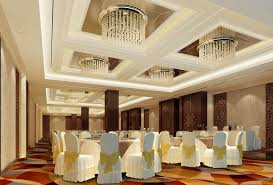 Hall Ceiling Lights by Ceiling Lights Interior Design