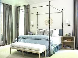 princess bed frame acme furniture roman empire california king for