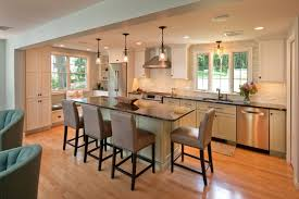Interior Design Home Remodeling Design Build Company In Amherst U0026 Salem Nh Home Remodeling