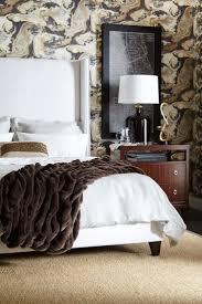 32 best b e d s images on pinterest bedroom ideas closet