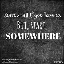 quotes pick me motivational quotes we can do it jennfehrenbacher