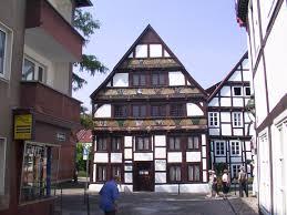 rotes schloss bergkamen liste der museen in nordrhein westfalen