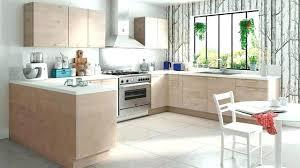 am ager une cuisine en l amenager sa cuisine pas cher top decor daco cuisine idaes pour