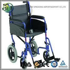 Transport Walker Chair Wheelchair Walker Source Quality Wheelchair Walker From Global