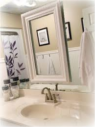 bathroom design ideas 2013 guest bathroom decorating ideas beautiful fair 60 bathroom decor