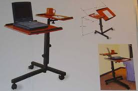A Computer Desk Rv Computer Desk Rv Computing Is Easier With A Desk