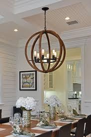 bodega bay 5 light chandelier single tier chandelier maxim
