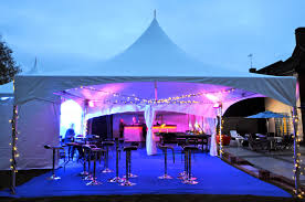 18th birthday party ideas 18th party planners 18th party organisers