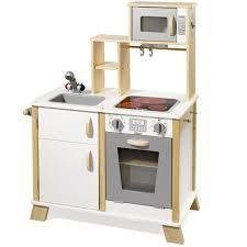 howa küche howa spielküche die besten modelle im unabhängigen vergleich