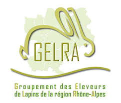 chambre agriculture rhone une organisation collective importante viande de rhône alpes