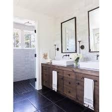 Modern Vanities For Bathrooms - best 25 modern farmhouse bathroom ideas on pinterest farmhouse