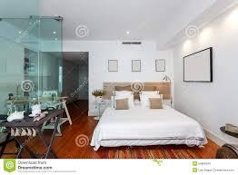 couleur de chambre moderne chambre dado moderne fille deco ado decoration couleur design noir